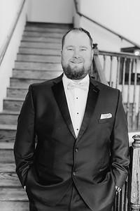 01120--©ADH Photography2017--Dale&AlexSchilke--Wedding