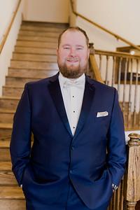 01121--©ADH Photography2017--Dale&AlexSchilke--Wedding