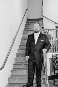 01104--©ADH Photography2017--Dale&AlexSchilke--Wedding
