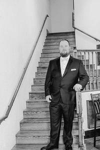 01106--©ADH Photography2017--Dale&AlexSchilke--Wedding