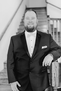 01112--©ADH Photography2017--Dale&AlexSchilke--Wedding