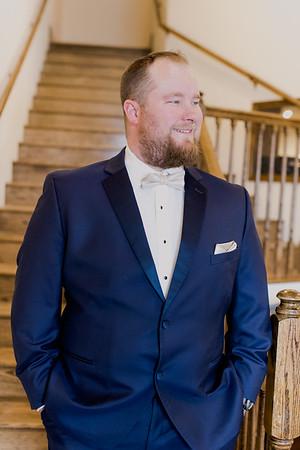 01129--©ADH Photography2017--Dale&AlexSchilke--Wedding