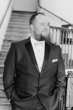 01130--©ADH Photography2017--Dale&AlexSchilke--Wedding