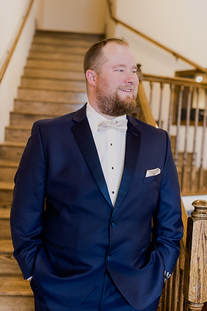 01127--©ADH Photography2017--Dale&AlexSchilke--Wedding