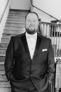 01122--©ADH Photography2017--Dale&AlexSchilke--Wedding