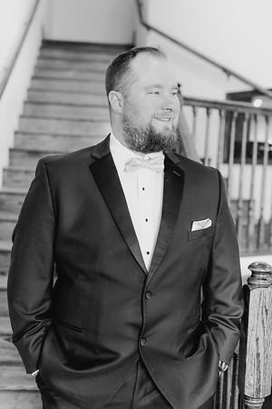 01132--©ADH Photography2017--Dale&AlexSchilke--Wedding