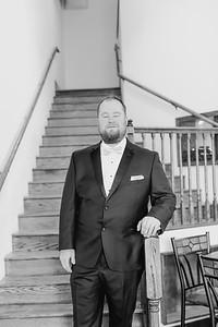 01102--©ADH Photography2017--Dale&AlexSchilke--Wedding
