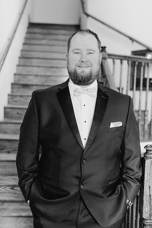 01118--©ADH Photography2017--Dale&AlexSchilke--Wedding