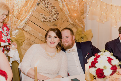 06827--©ADH Photography2017--Dale&AlexSchilke--Wedding