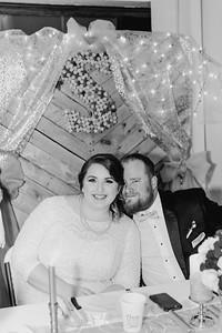 06832--©ADH Photography2017--Dale&AlexSchilke--Wedding