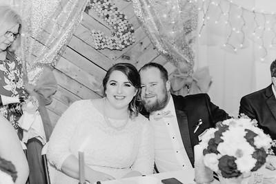 06828--©ADH Photography2017--Dale&AlexSchilke--Wedding