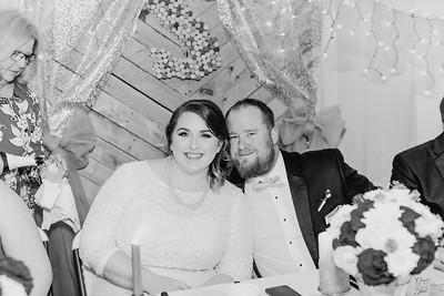 06826--©ADH Photography2017--Dale&AlexSchilke--Wedding