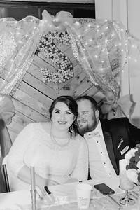 06830--©ADH Photography2017--Dale&AlexSchilke--Wedding