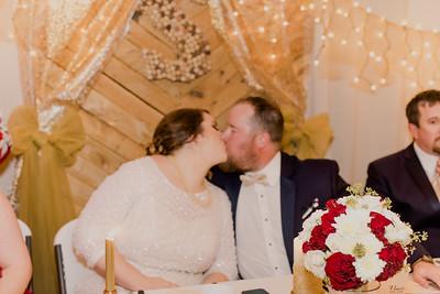 06835--©ADH Photography2017--Dale&AlexSchilke--Wedding
