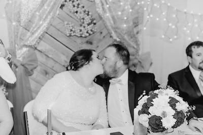 06834--©ADH Photography2017--Dale&AlexSchilke--Wedding