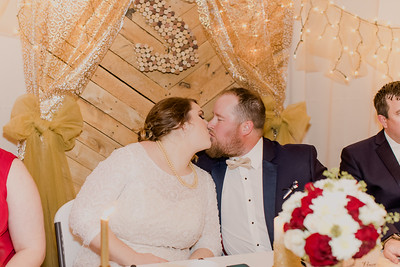 06837--©ADH Photography2017--Dale&AlexSchilke--Wedding