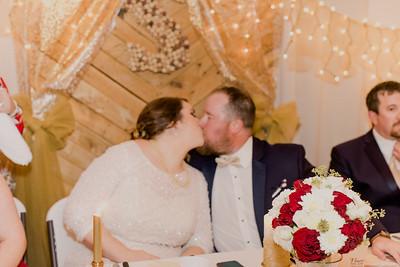 06833--©ADH Photography2017--Dale&AlexSchilke--Wedding