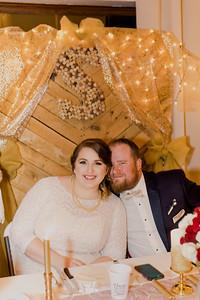 06831--©ADH Photography2017--Dale&AlexSchilke--Wedding