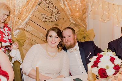 06825--©ADH Photography2017--Dale&AlexSchilke--Wedding