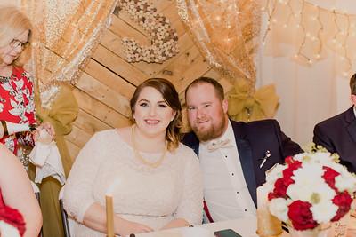 06823--©ADH Photography2017--Dale&AlexSchilke--Wedding
