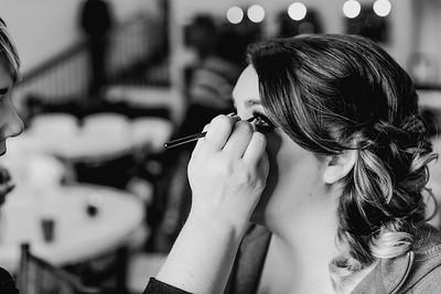 00134--©ADH Photography2017--Dale&AlexSchilke--Wedding