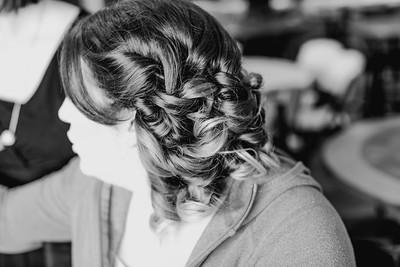 00146--©ADH Photography2017--Dale&AlexSchilke--Wedding