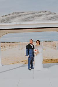 01139--©ADH Photography2017--Dale&AlexSchilke--Wedding