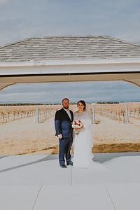 01145--©ADH Photography2017--Dale&AlexSchilke--Wedding