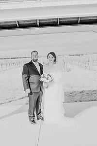 01136--©ADH Photography2017--Dale&AlexSchilke--Wedding