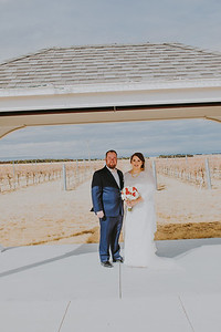 01141--©ADH Photography2017--Dale&AlexSchilke--Wedding