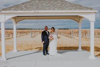 01149--©ADH Photography2017--Dale&AlexSchilke--Wedding