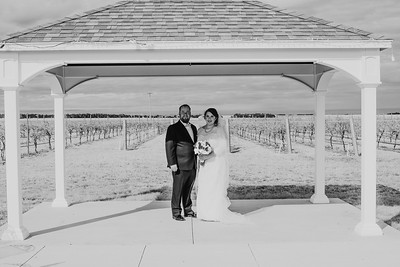01150--©ADH Photography2017--Dale&AlexSchilke--Wedding