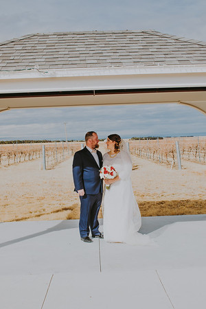 01155--©ADH Photography2017--Dale&AlexSchilke--Wedding
