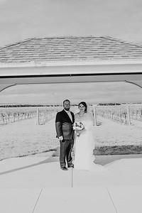 01146--©ADH Photography2017--Dale&AlexSchilke--Wedding