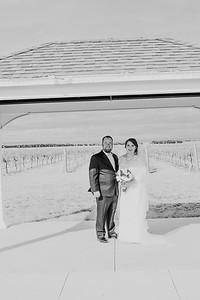 01140--©ADH Photography2017--Dale&AlexSchilke--Wedding