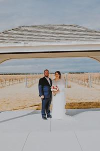 01143--©ADH Photography2017--Dale&AlexSchilke--Wedding