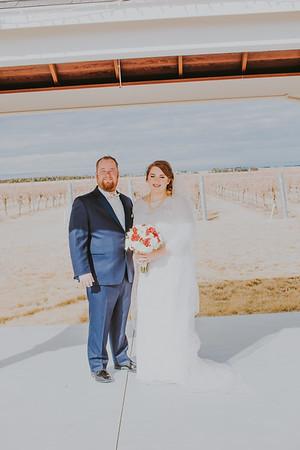 01135--©ADH Photography2017--Dale&AlexSchilke--Wedding