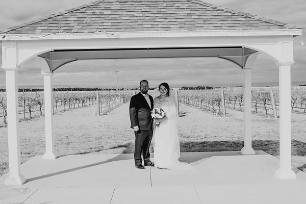 01154--©ADH Photography2017--Dale&AlexSchilke--Wedding