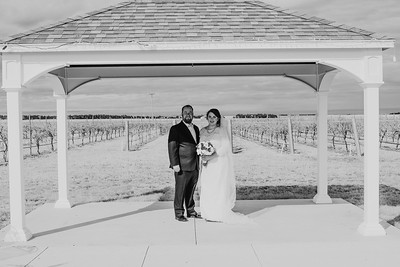 01152--©ADH Photography2017--Dale&AlexSchilke--Wedding