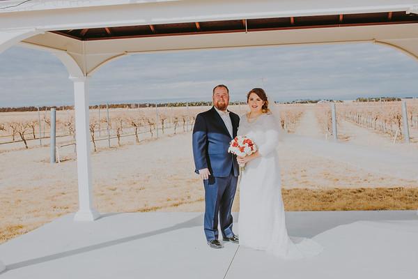 01133--©ADH Photography2017--Dale&AlexSchilke--Wedding