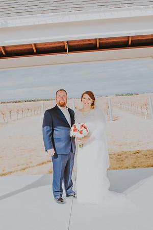 01137--©ADH Photography2017--Dale&AlexSchilke--Wedding