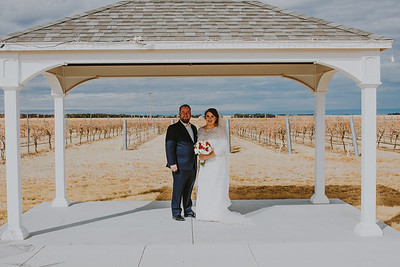 01147--©ADH Photography2017--Dale&AlexSchilke--Wedding