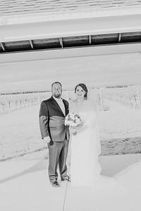 01138--©ADH Photography2017--Dale&AlexSchilke--Wedding