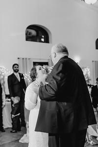 07580--©ADH Photography2017--Dale&AlexSchilke--Wedding