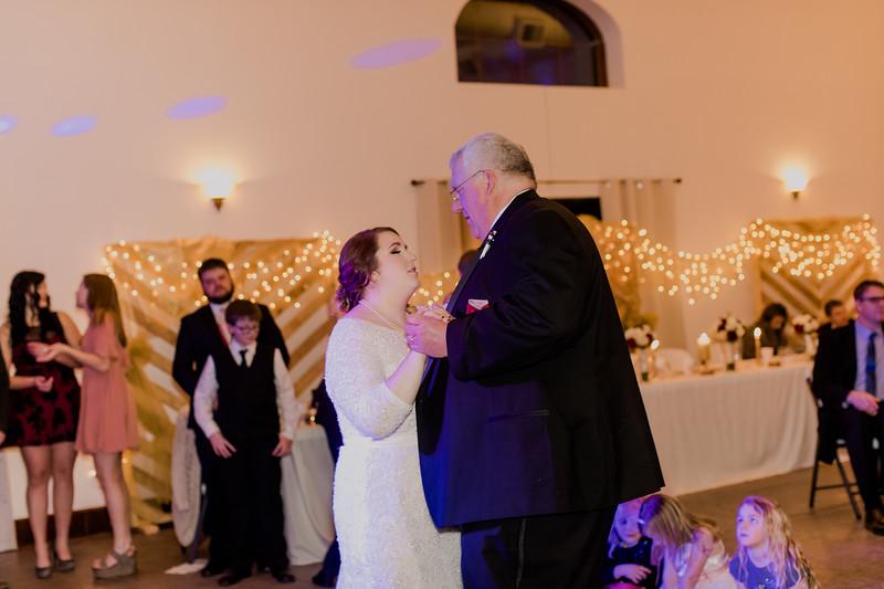 07569--©ADH Photography2017--Dale&AlexSchilke--Wedding