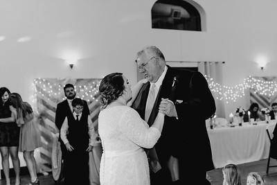 07568--©ADH Photography2017--Dale&AlexSchilke--Wedding