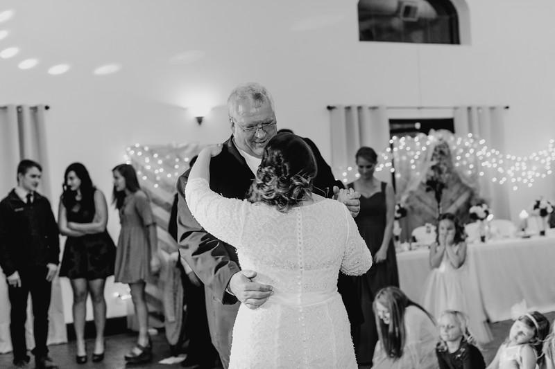 07564--©ADH Photography2017--Dale&AlexSchilke--Wedding