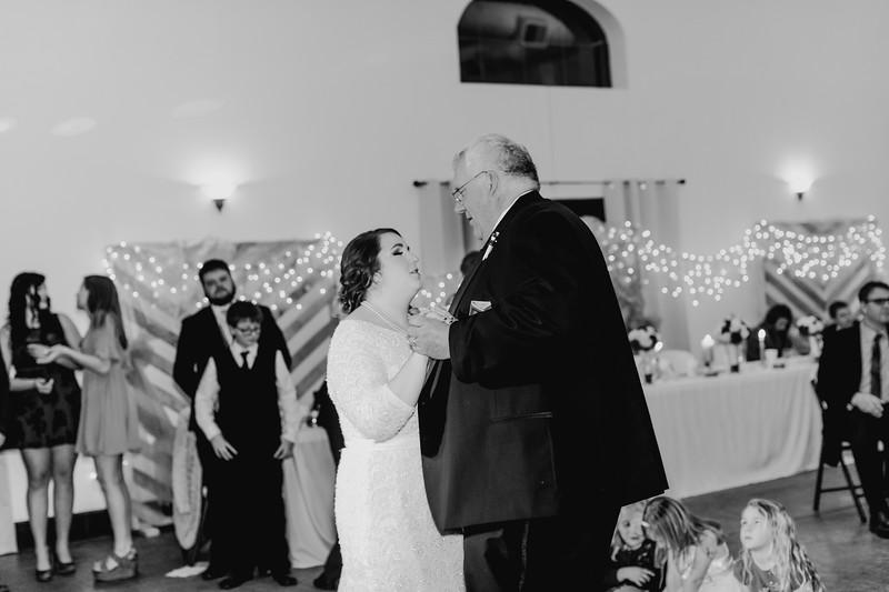 07570--©ADH Photography2017--Dale&AlexSchilke--Wedding