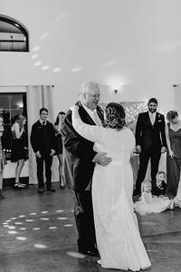 07572--©ADH Photography2017--Dale&AlexSchilke--Wedding