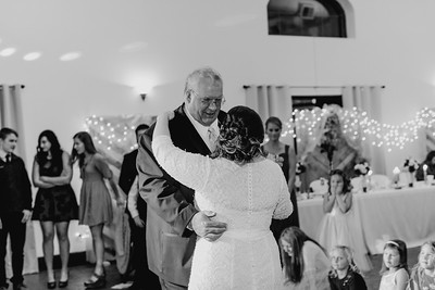 07562--©ADH Photography2017--Dale&AlexSchilke--Wedding
